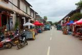 1558 Main Street Luang Prabang.jpg