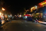 1600 Night Luang Prabang.jpg