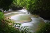 1684 Falls Layers Kuang Si.jpg