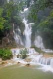 1702 Kuang Si Falls.jpg