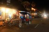 1716 Rickshaw Luang Prabang.jpg