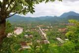 1746 Nam Khan Luang Prabang.jpg