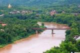 1754 Nam Khan River.jpg