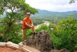 1757 Paul above Luang Prabang.jpg