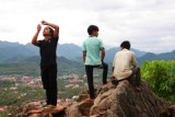 1774 Guys above Luang Prabang.jpg
