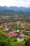 1775 Above Luang Prabang.jpg