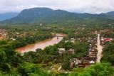 1781 Overlooking Luang Prabang.jpg
