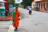 1800 Monk Luang Prabang.jpg