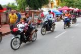 1823 Motorbikes Luang Prabang.jpg