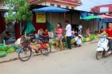 1834 Markets Luang Prabang.jpg