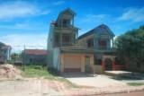 1892 Vietnam houses.jpg