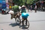 1909 Flower Seller Hanoi.jpg