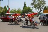 1930 Rickshaws Hanoi.jpg