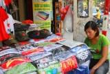 1977 T-shirt seller Hanoi.jpg