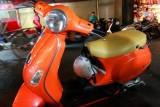 2038 Orange moped Hanoi.jpg
