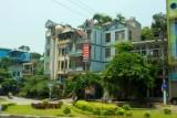 2091 Halong City houses.jpg