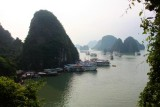 2187 Halong from caves.jpg