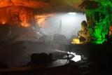 2209 Hazy light caves.jpg