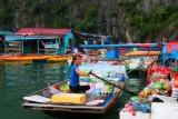 2314 Food seller Halong.jpg