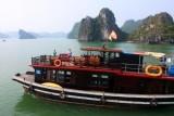 2409 Boat Halong Bay.jpg