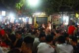 2483 Bia Hoi Hanoi.jpg