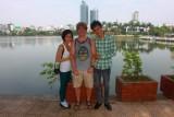 2521 Paul Vietnamese couple.jpg