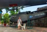 2547 Paul Huey Helicoptor.jpg