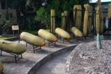 2559 B52 Bombs Hanoi.jpg