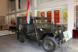 2568 War Jeep Hanoi.jpg