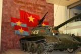 2569 North Vietnamese tank.jpg