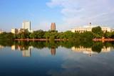 2581 Hoan Kiem Lake.jpg