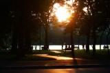 2592 Sundown Hoan Kiem.jpg