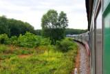 2602 Train to Hue.jpg