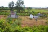 2609 Grave stones DMZ.jpg