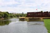 2636 Moat citadel Hue.jpg