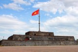 2644 Vietnam Flag Hue.jpg