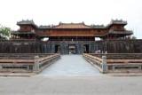 2647 Main gate Hue.jpg