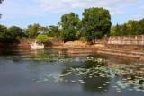 2693 Lake Forbidden City.jpg