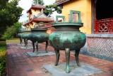 2710 Tho Mieu temple Hue.jpg