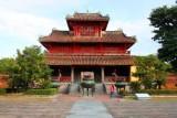 2713 Tho Mieu Temple.jpg
