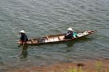 2753 Fishing boat Hue.jpg
