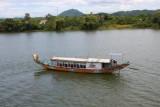 2754 Boat on Perfume River.jpg