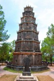 2759 Thien Mu Pagoda.jpg
