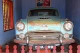 2773 Tich Quang Duc car.jpg
