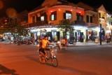 2805 Tran Hung Dao.jpg