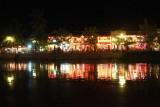 2843 Thu Bon River front.jpg