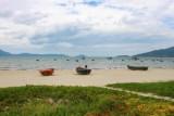 2866 Da Nang Bay.jpg