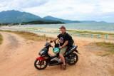 2878 Paul Da Nang Bay.jpg