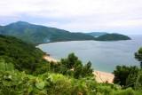 2881 South of Hai Van.jpg