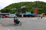 2897 Hai Van pass summit.jpg
